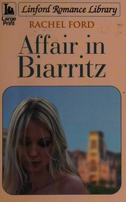 Affair in Biarritz
