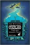Cover of: Otherland, Bd.2, Fluß aus blauem Feuer