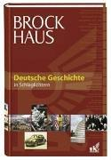Cover of: Brockhaus Enzyklopadie