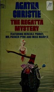 The regatta mystery.