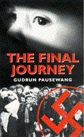 Cover of: The Final Journey