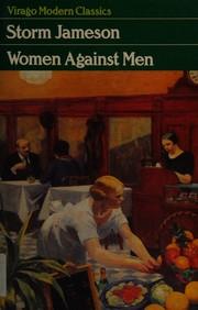Women against men