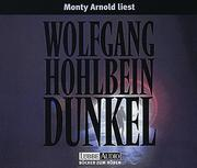 Cover of: Dunkel. 5 CDs