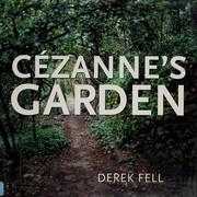 Cézanne's garden