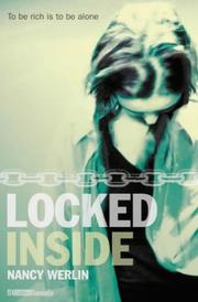 Cover of: Locked Inside