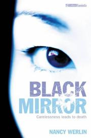 Cover of: Black Mirror