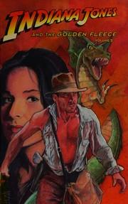 Indiana Jones and the Golden Fleece
