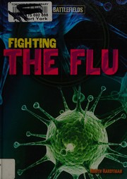 Cover of: Fighting the flu | Robyn Hardyman