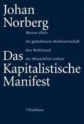 Cover of: Das Kapitalistische Manifest