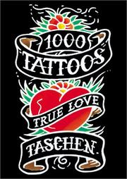 1000 Tattoos by