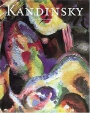 Cover of: Kandinsky (Midsize)