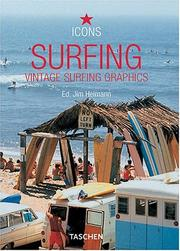 Surfing by Paul Mussa, Jim Heimann