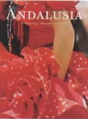 Cover of: Andalusia