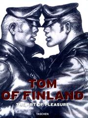 Tom of Finland by Tom of Finland