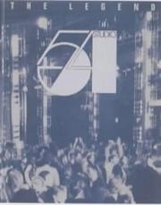 Cover of: Studio 54 | Niels Kummer