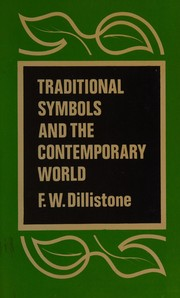 Traditional symbols and the contemporary world