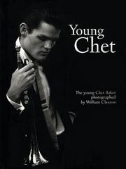 Cover of: Young Chet