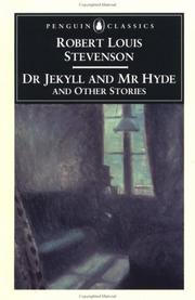 Digitalbook browse free audio books and ebooks strange case of dr jekyll and mr hyde fandeluxe Image collections