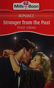 Stranger from the Past