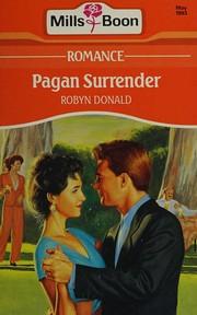 Pagan surrender
