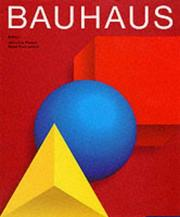 Bauhaus (Design) by