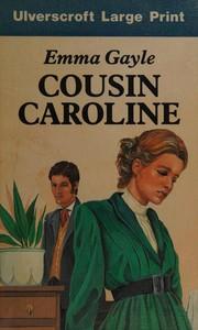 Cousin Caroline