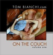 Cover of: On the Couch, Vol. 1