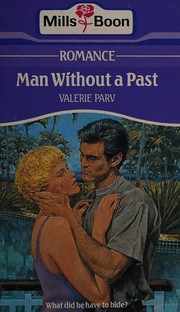 Man without a past.