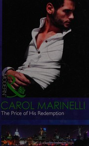 The price of his redemption