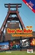 Cover of: Tour the Ruhr. by Roy Kift