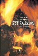 Cover of: 233⁰ Celsius