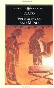 view Algebra V: Homological Algebra 1994