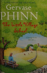 The little village school