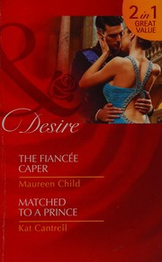 The fiancée caper