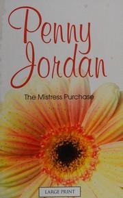 Mistress purchase