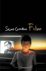 Cover of: Film
