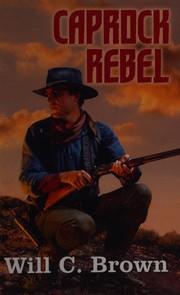 Caprock rebel