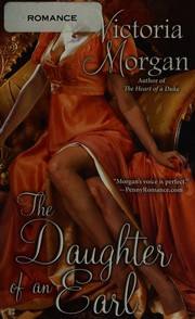 The Daughter of an Earl