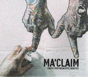 Cover of: Ma'claim