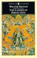 Cover of: The ladder of perfection | Walter Hilton