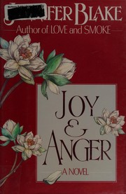 Joy & anger