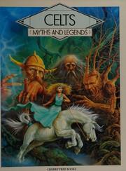 Celts (Myths and Legends)