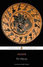 Books to learn greek language