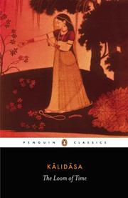 Cover of: The Loom of Time: A Selection of His Plays and Poems (Penguin Classics)