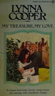My Treasure My Love
