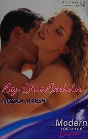 Big-Shot Bachelor