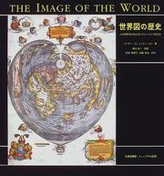 Cover of: The Image of the World