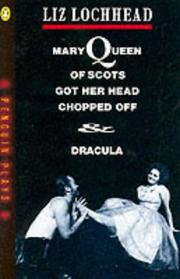 Cover of: Mary Queen of Scots Got Her Head Choped Off