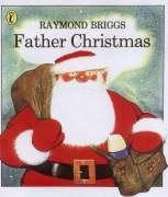 Cover of: Father Christmas