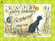 Cover of: Hairy Maclary Scattercat